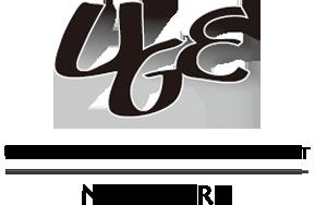 Universal Groove Entertainment New York